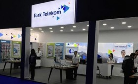 Χρεοκόπησε η Turk Telekom – Υπό κατάρρευση η Τουρκία