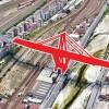 Πτώση γέφυρας Γένοβας: Η μυστηριώδης προειδοποίηση
