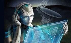 Εξωγήινοι προς Γη: «Αυτό είναι το 300ό μήνυμα που στέλνουμε» (vid)
