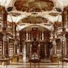 Βιβλιοθήκες: Ναοί της παγκόσμιας γνώσης (vid)