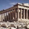 Όλα τα αρχαία μνημεία της χώρας δόθηκαν στους Γερμανούς