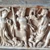 Αθανασία και Μετενσάρκωση στην Αρχαία Ελλάδα