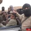 ISIS: Θα θυσιάσουμε 700 ομήρους στον Αλλάχ! (vid)