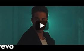 Νίκος Οικονομόπουλος – «Για κάποιο λόγο» (video clip)