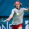 Στέφανος Τσιτσιπάς: Πρώτος τίτλος ATP στη Στοκχόλμη