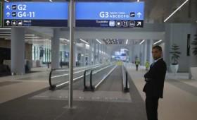 Τα θανατηφόρα μυστικά του μεγαλύτερου αεροδρομίου στον κόσμο