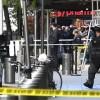 Βόμβες προκαλούν μαζικές εκκενώσεις στη Νέα Υόρκη (vid)