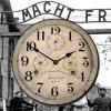 Αλλαγή της «γερμανικής» ώρας την Κυριακή το πρωί