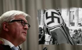 Οι γερμανικές αποζημιώσεις και ο εμπαιγμός του ελληνικού λαού