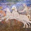 Αθανασία και Μετενσάρκωση στην Αρχαία Ελλάδα #2