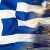 Ελλάδα: η πιο πιθανή χώρα για αποχώρηση από την Ευρωζώνη
