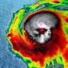 Τυφώνας Μιχαήλ: Η χειρότερη καταιγίδα εδώ και 100 χρόνια