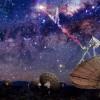 Απροσδόκητες εκρήξεις ραδιοκυμάτων – Από πού προέρχονται; (vid)