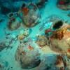 Φούρνοι: Βρέθηκε θησαυρός με 58 αρχαία ναυάγια! (vid)