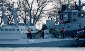 Ουκρανία: Ζητά από το ΝΑΤΟ να ξεκινήσει τον Γ΄ ΠΠ
