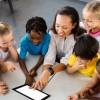 SELFIE: Οι νέες τεχνολογίες μπαίνουν στα σχολεία (vid)