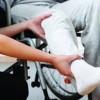 Ιατρικά: Η παράλυση δεν είναι πλέον ανίατη (vid)