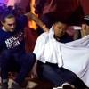 Νέα αιματοχυσία στις ΗΠΑ με 13 νεκρούς (vid)