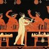Η αρχαία ελληνική μουσική δεν έχει χαθεί (vid)