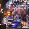 Επίθεση στο Στρασβούργο: 3 νεκροί, 13 τραυματίες (vid)