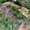 Τα μυστικά της ινδονησιακής «πυραμίδας» (vid)