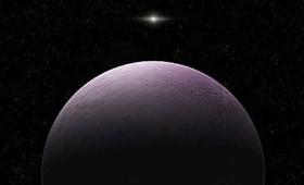 Ανακαλύφθηκε ο πιο μακρινός πλανήτης στο ηλιακό μας σύστημα (vid)