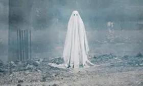 Παρίστανε το φάντασμα και τον σκότωσαν (vid)