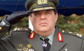 Στρατηγός Φραγκούλης Φράγκος: «Ο Σόρος έχει εξαγοράσει βουλευτές»