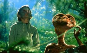 NASA: Οι εξωγήινοι έχουν επισκεφθεί τη Γη στο παρελθόν (vid)