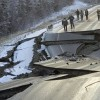 Φρανκ Χόγκερμπιτς: Σεισμός την περίοδο των Χριστουγέννων (vid)