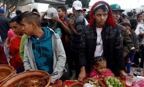 Γιατί 16 χώρες δεν θα υπογράψουν το Σύμφωνο για τη Μετανάστευση (vid)