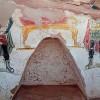 Δύο αιγυπτιακοί τάφοι με ρωμαϊκές τοιχογραφίες (vid)