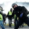 Κίτρινα Γιλέκα: Η Γαλλία στα πρόθυρα εμφυλίου πολέμου (vid)