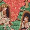 Ιστορίες Σοφίας: Ο βασιλιάς και ο φιλόσοφος