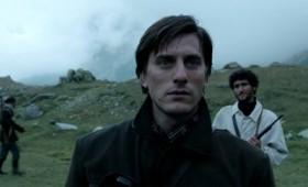 Ταινίες: Από το κύκνειο άσμα των αδελφών Ταβιάνι μέχρι την «Καπερναούμ» (vid)