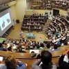 Αύξηση μεταπτυχιακών σπουδών υπό το φόβο της ανεργίας