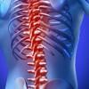 Αντιμετώπιση τραυματισμών στο νωτιαίο μυελό