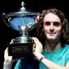 Ο Τσιτσιπάς κατέκτησε το 13ο Open της Μασσαλίας