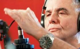 Γιώργος Τράγκας: «Με 250 εκατ. ευρώ αγόρασε ο Σόρος τους βουλευτές»