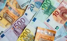 Σπάει το ακατάσχετο όριο των τραπεζικών λογαριασμών