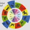 Κινέζικη Αστρολογία: Τα ζώδια που ταιριάζουν απόλυτα μεταξύ τους