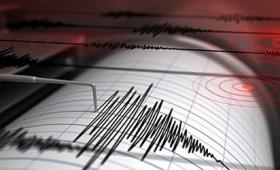 Σεισμική δόνηση 5,3 Ρίχτερ έγινε αισθητή στην Αθήνα