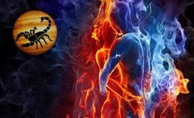 Περίοδος Γκαντάντα: Το κόψιμο του Γόρδιου Δεσμού