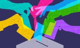 Χρήστος Γιανναράς: Η ψήφος μας παγιδευμένη στο αδιέξοδο