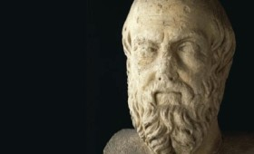 """Βρέθηκε το πλοίο """"βάρις"""" που ανέφερε ο Ηρόδοτος πριν από 2.500 χρόνια (vid)"""