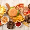 """Η κακή διατροφή """"σκοτώνει"""" πιο πολύ από το τσιγάρο"""