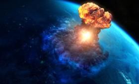 Προειδοποίηση της NASA: Η Γη βρίσκεται υπό απειλή