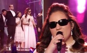Ολοκληρώθηκε ο δεύτερος ημιτελικός της Eurovision