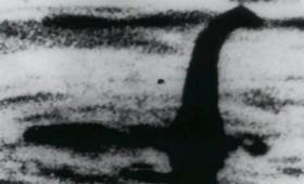 Επιστήμονες: Το τέρας του Λόχνες ίσως είναι αληθινό (vid)