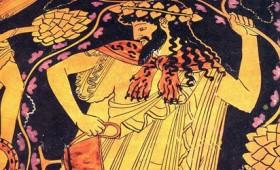 Κάποτε τα ελληνικά κρασιά κυριαρχούσαν στην Ευρώπη